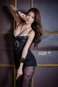 So Sexy