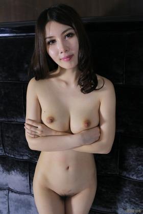 [JPG/34.2GB]【希威社】国产高质模特高清套图全集