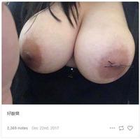今日热点事件女主:蒋聘婷相关照片