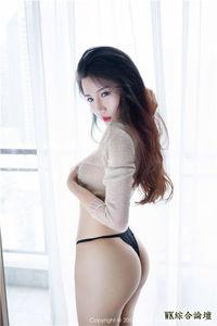 2015.10.27 VOL.040 Nicole妮可 [60+1P/198M]