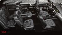 首批車主享早鳥升級!KIA全新Sorento 139.9萬元起開放預售